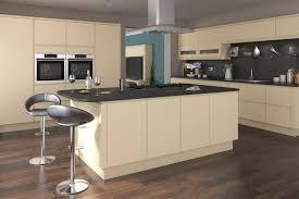 100 remodelling kitchen ideas remodel kitchens ideas design