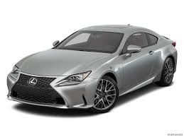 lexus rc 200t test lexus rc 200t expert reviews