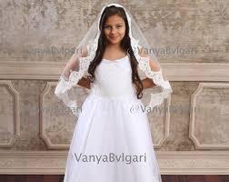 holy communion veils communion veil catholic veil lace veil flower