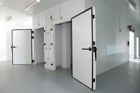 location chambre froide prix chambre froide positive quel est le prix de vente d une chambre