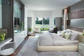 Bedroom Furniture Miami Modern Miami Furniture Home Design