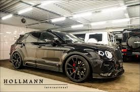 bentayga u003d m a n 100 2017 mansory dawn mansory debuts wild body kits for the