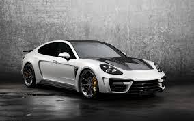 porsche 928 black topcar porsche panamera stingray gtr 2017 4k 928 panamera