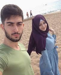 mariage musulman chrã tien les 153 meilleures images du tableau mariage and halal sur