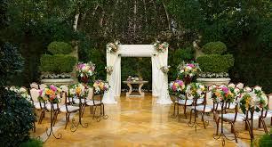 wedding arch las vegas las vegas weddings special ceremonies las vegas encore