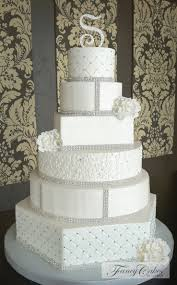 fancy wedding cakes pictures fancy wedding cakes icets info