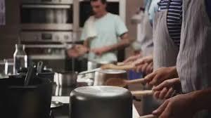 pub ikea cuisine concert de cuisine ikea vidéo complète