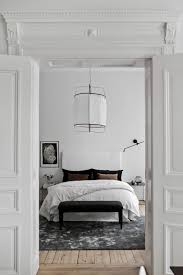 Classy Home Interiors Simple And Classy Home Via Coco Lapine Design Bedroom