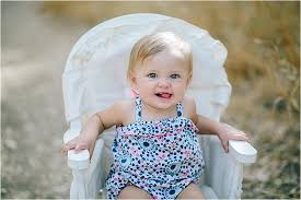 los angeles baby portrait elizabeth burgi journal