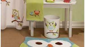 kids bathroom decor sets bathroom home designing decorating and