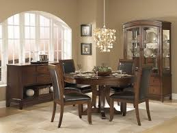 Decorating Dining Room Table 19 Simple Dining Room Ideas Electrohome Info