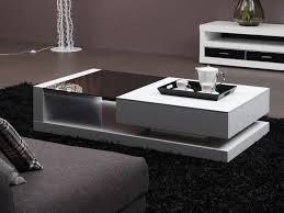 Modern Table For Living Room Furnitures Living Room Table Luxury Florence Coffee Table Living