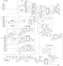 gm delco stereo wiring model 1400 gm wiring diagrams