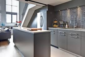 kitchen design guidelines grey kitchen walls with oak cabinets