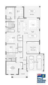 Harkaway Home Floor Plans 52 Best New Home Images On Pinterest Home Design New Homes And