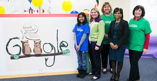 doodle 4 contest hcpss student a finalist in national doodle 4 contest hcpss