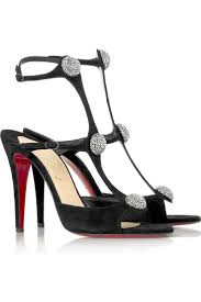 359 best christian louboutin images on pinterest shoes heels