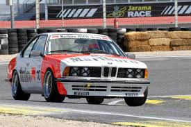 bmw rally car for sale racecarsdirect com for sale bmw 635 e24 a marlboro