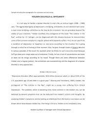 cover letter introduction paragraph image collections cover