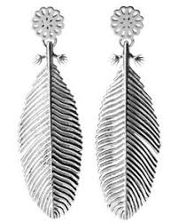 feather earrings nz boh runga jewellery new zealand online and in store walker