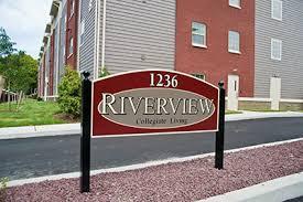 Rochester Barnes And Noble Upperclassmen Housing Residential Life University Of Rochester