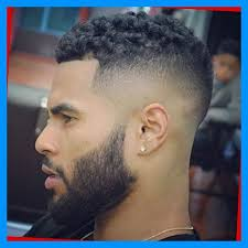 all types of fade haircuts all types of fades haircut sweet haircuts