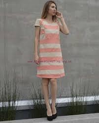 dresses discount clothing u0026 shoes online quality plus size