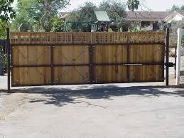 natural lattice fence panels home depot fence panel decorative