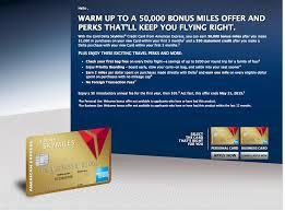 delta gold business card trick amex delta 50k bonus 50 credit business personal