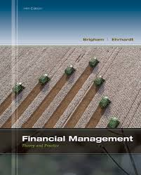 principles of finance 6th edition 9781285429649 cengage