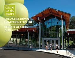 Dr Ruch Bad Kissingen Annual Report 2014 15 By Girls Preparatory Issuu