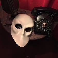 wide shut mask for sale sleep no more 255 photos 1153 reviews performing arts 530