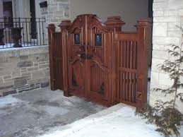 Interior Gates Home Healthy Antique Wood Garden Gates For Sale Gate Astounding Wooden
