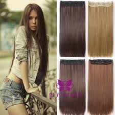 Original Hair Extensions by Popular Natural Hairpiece Buy Cheap Natural Hairpiece Lots From