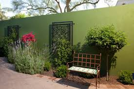 amazing garden wrought iron decor outdoor patio garden wall decor
