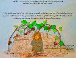free bible story craft ideas aunties bible lessons page 2
