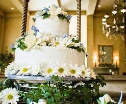 heart shaped wedding cakes heart shaped wedding cake tiers lds wedding receptions