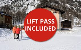 camino livigno hotel camino livigno italy ski line