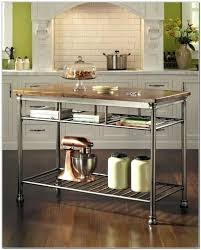 the orleans kitchen island orleans kitchen island trends and quartz with white top