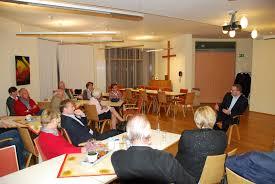 G Stige K Hen L Form Vom Gemeindeleben 2016 Evangelische Kirchengemeinde Gronau