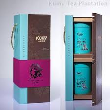 tea gift sets mountain fresh black forest black tea171 oolong tea127 tea gift