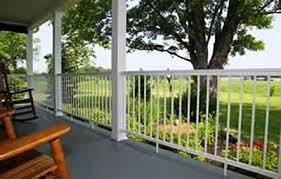 balcony railings deck railing porch railings stair railings