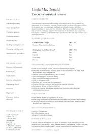high student resume template no experience pdf resume resume template no experience
