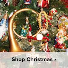 world christmas glass ornaments from world christmas
