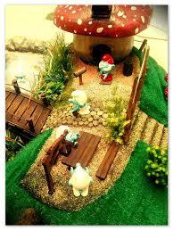 571 best garden fairies garden ideas 2 images on pinterest