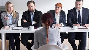 bewerbungsgespräche bewerbungsgespräch mit diesen fragen steigen ihre jobchancen