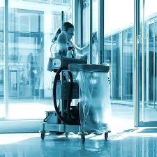 offre d emploi nettoyage bureau nettoyage bureaux nos chs offre demploi nettoyage de