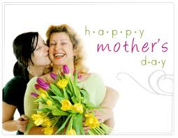 mother s mother s day is different with a mother after a stroke
