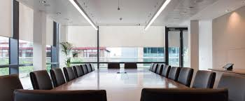 interior designs modern office meeting room with stunning interio