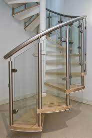 Grills Stairs Design Interior Design